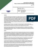 Policy Drug & Alcohol.pdf