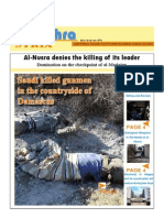 No277-Newslettr Daily E 26-10-2013