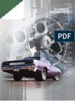 Automatic_Transmission.pdf