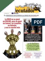 Es Pecu Lad or 270213