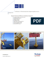 5_-_Offshore_Test_Services.pdf