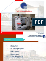 CNC_Milling.ppt