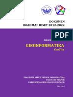 Roadmap GEotics 2012-2022.docx