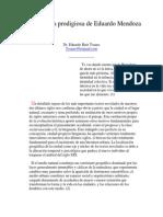 La Barcelona prodigiosa de Eduardo Mendoza.pdf