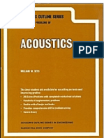 Schaums.Outline.Series.Acoustics.pdf