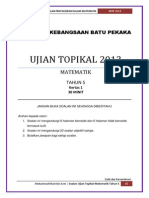 2 KERTAS UJIAN TOPIKAL 2013.docx