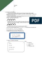 modul matematika .doc