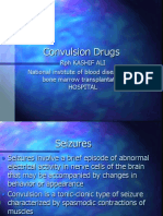 MODIFY  Neurologic Drugs  for latest presentation.