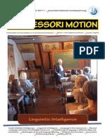 newsletter-nov11-en.pdf