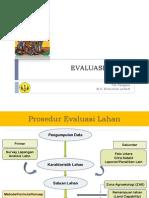 I__Prosedur_Evaluasi_Lahan