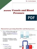 blood pressure.