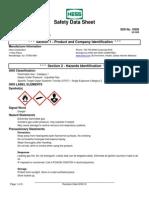 15026Propylene.pdf