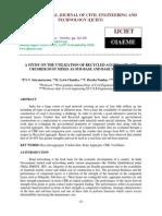 20320130405013.pdf