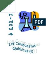 U4.Compuestos Quimicos 1.PDF