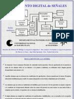 1-Presentacion+Secuencias