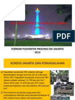 IPAL BIOFILTER.ppt