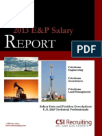 2013 E&P Salary Report - CSI Recruiting.pdf