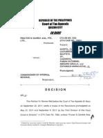 CTA_EB_CV_00830_D_2012DEC20_REF.pdf