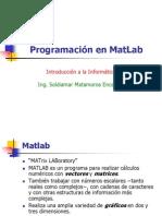 programacionenmatlab-090526092100-phpapp01