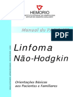 Linfoma Nao Hodgkin