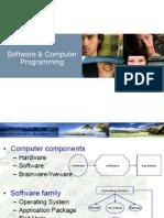 Dasar Komputer-Computer programming.ppt
