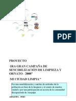 1RA_CAMPANA_DE_LIMPIEZA_AQP_2008
