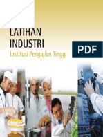 MOHE Dasar Latihan Industri.pdf