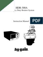 Telex hygain Rotator HDR-300A.pdf