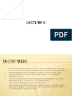 Direct Energy Conversion lecture II.pdf
