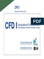 CFD I_1