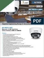AM - SM2012 - FMR3.pdf