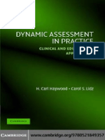 book of Dynamic assessment in practice.pdf