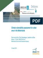 ECCA2013-1-2_4_1-vandeVen.pdf