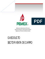 Descrip_DG-07_Gasoducto.pdf