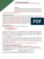 Motor_Insurance_Study_Material_Final.doc