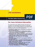 LPG fueled bss guide chap7.pdf