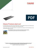 Classic-Premium-steel-roof.pdf