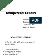 82861568-kompetensi-kendiri.pdf