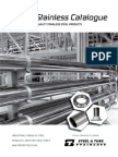 st_stainless_catalogue.pdf