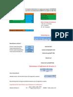 METODOS PDVSA Y RIGUROSOS (1).xlsx