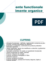 introducere_alim functionale.ppt