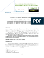 40120130405014.pdf