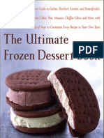 The.ultimate.frozen.dessert.book