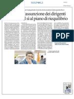 Rassegna Stampa 30.10.2013.pdf
