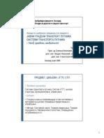 01-JGTP-Uvod_Gradovi_mobilnost_2009.pdf