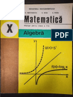 Algebra_X_1995