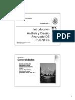 Introducción Puentes [Modo de compatibilidad].pdf