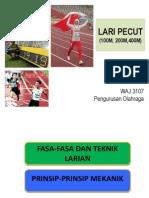 ppoint lari pecut.pdf