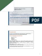 04-Podsistemi_JGTP_-_1_2009.pdf