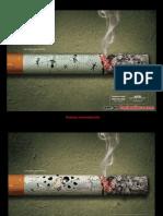Publicidad concientizadora-01
